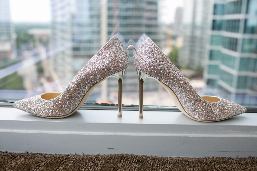 Jimmy-Choo-Wedding-heels