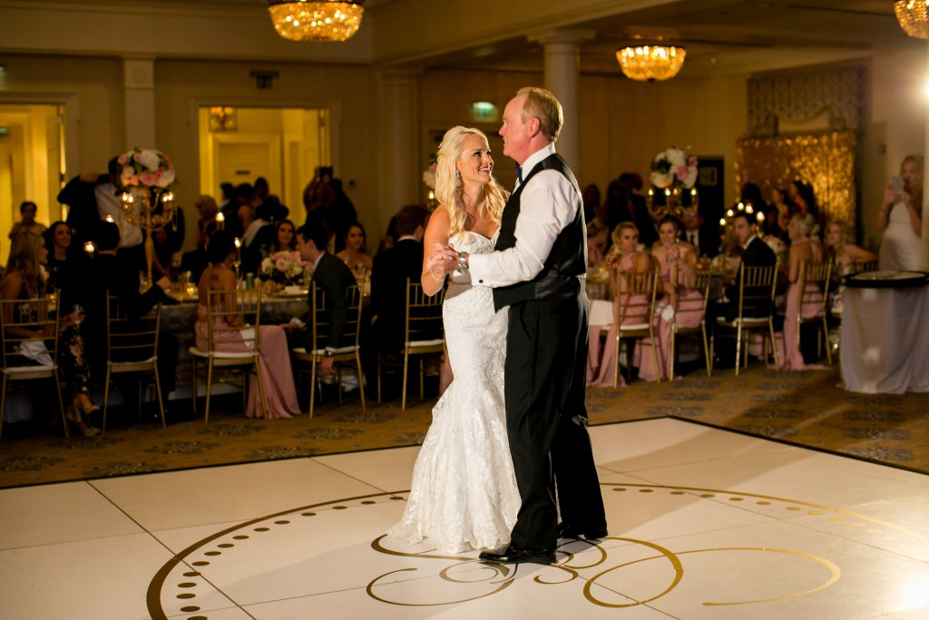 first-dance-with-dad