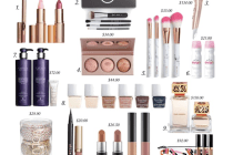 beauty-nordstrom-anniversary-sale