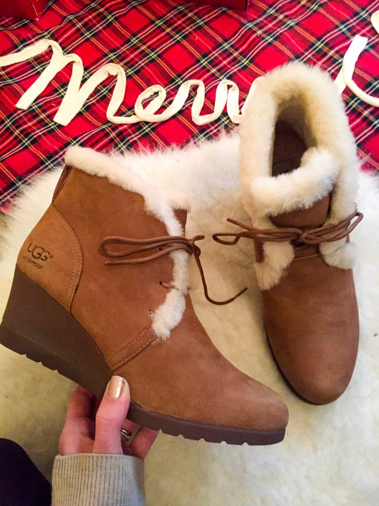 ugg-boot-fur-lined-boots