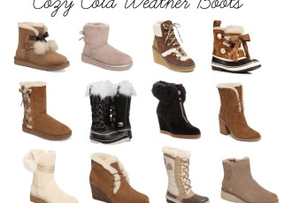 cozy-cold-weather-boots