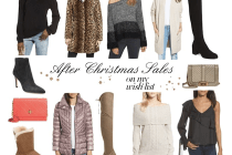Nordstrom-half-yearly-sale-picks