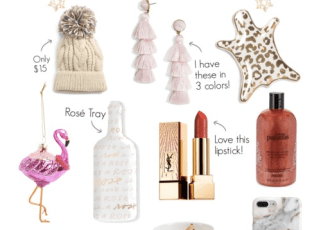 gift-guide-for-your-girlfriends