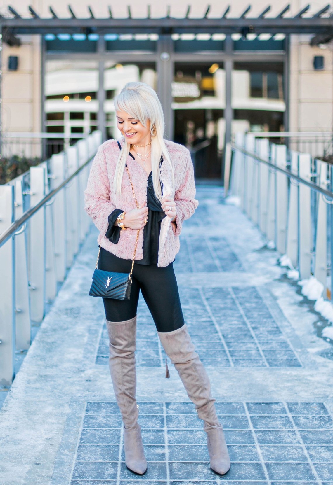 one-shoulder-top-for-27-nordstrom-ruffles-winter-style-boots-urban-blonde-atlanta-fashion-blogger