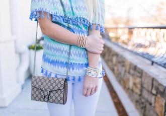 tassel-top-victoria-emerson-jewelry
