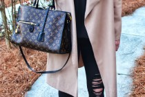winter-neutrals-on-sale-chicwish-coat-fashion-urban-blonde-atlanta-blogger
