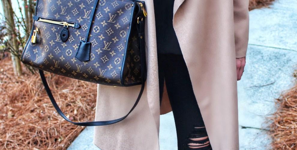winter-neutrals-on-sale-chicwish-coat-fashion-urban-blonde-atlanta-blogger