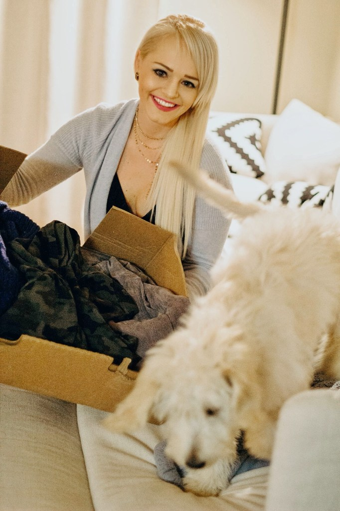 resupply-app-making-donating-easy-urban-blonde-atlanta