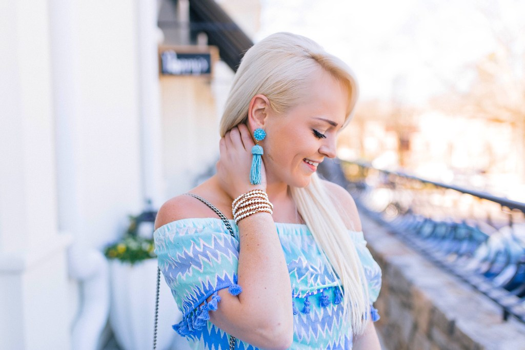 tassel-top-and-victoria-emerson-jewelry-lisi-lerch-tassel-earrings-sail-to-sable