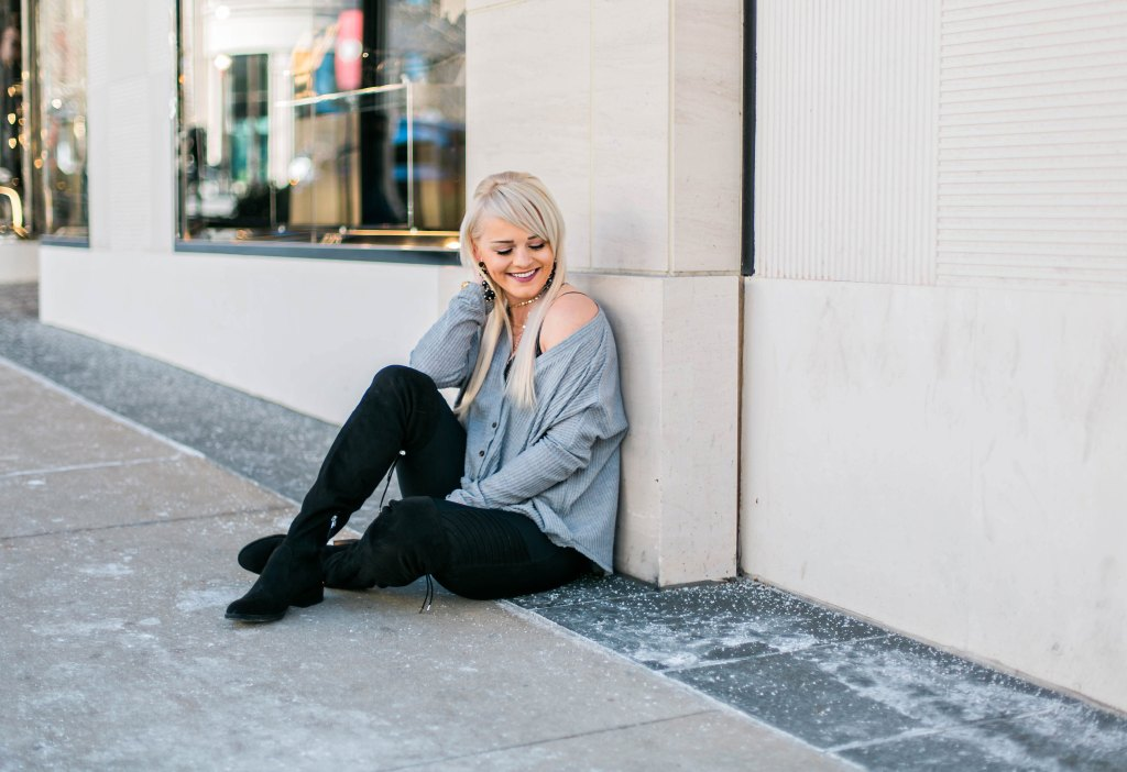 must-have-thermal-top-urban-outfitters-blonde-blog-winter-style-sam-edelman-over-the-knee-boots