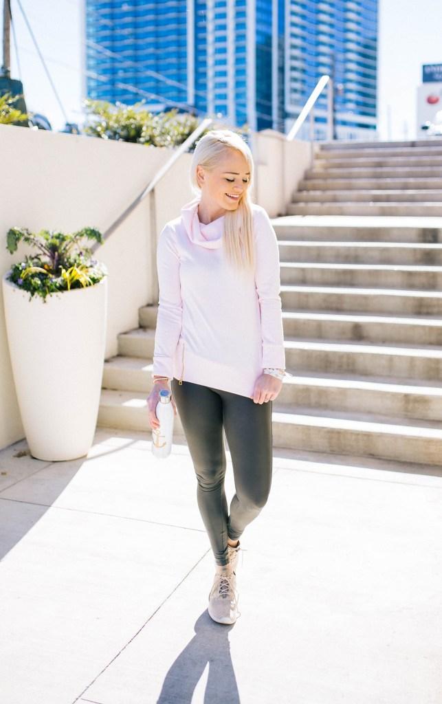my-updated-workout-routine-urban-blonde-atlanta-blogger