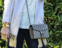 lilly-pulitzer-fringe-cardigan-gucci-bag