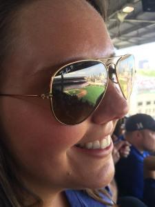 #CheapWeek: Krewella, UberEats, and a Cubs Game