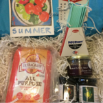 MARY'S SECRET INGREDIENTS: A SUBSCRIPTION BOX REVIEW