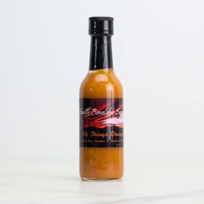 South-Boulder-Sauce-2-550x550