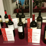 DELICIOUS ITALIAN WINES DON'T HAVE TO BE EXPENSIVE