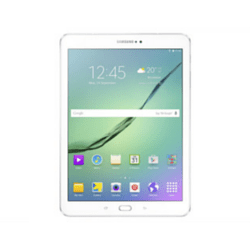 WHY I SWITCHED FROM APPLE FOR THE SAMSUNG GALAXY TAB S2