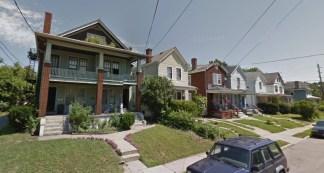Cardiff Avenue Homes (Google)