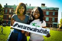 We Are Walnut Hills 4