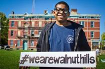 We Are Walnut Hills 5