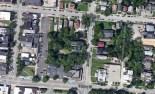 Existing Site Location [Google Maps]