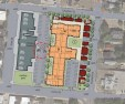 VP3 Site Plan [Provided]