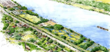 Riverside Park Opportunity Area [Provided]