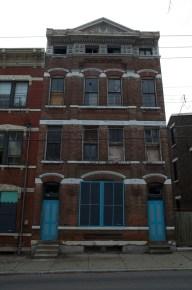 51 E. Clifton Avenue [Provided]