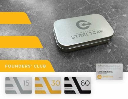Cincinnati Streetcar Founders Club [Provided]