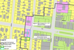 3443 Zumstein Zoning Change [Provided]