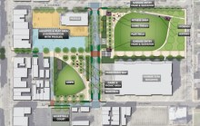 Ziegler Park Preliminary Master Plan [Provided]