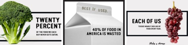 Food Justice and Sustainability