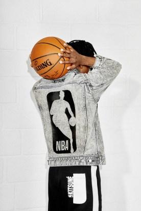 Maison Kitsune-x-NBA-8