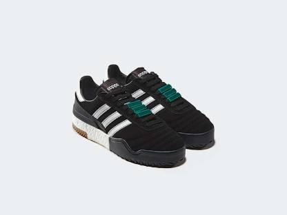 adidas-Originals-by-Alexander-Wang-Season-3-AW-Bball-Soccer-negro