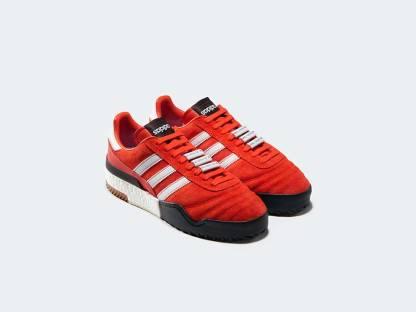 adidas-Originals-by-Alexander-Wang-Season-3-AW-Bball-Soccer-rojo