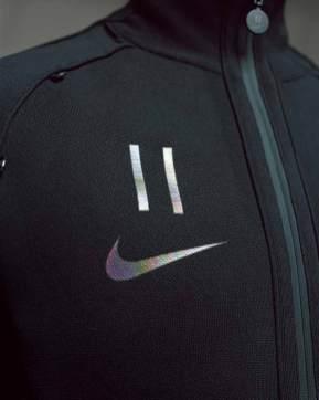 Nike-football-expresions-Kim-Jones-Football- Reimagined-1