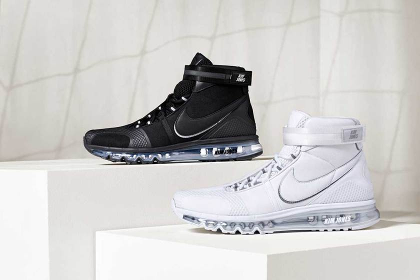 Nike-football-expresions-Kim-Jones-Football--Reimagined-2
