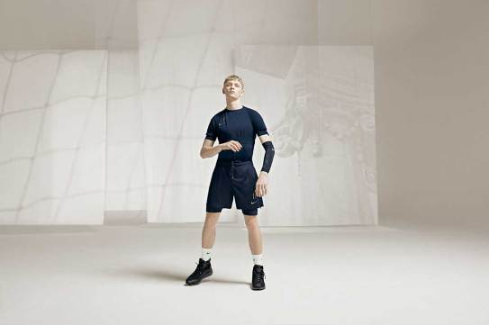 Nike-football-expresions-Kim-Jones-Football--Reimagined-4