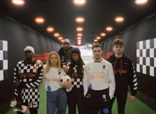 Nike-football-expresions-Virgil-Abloh-Football-Mon-Amour-1
