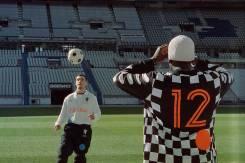 Nike-football-expresions-Virgil-Abloh-Football-Mon-Amour-4