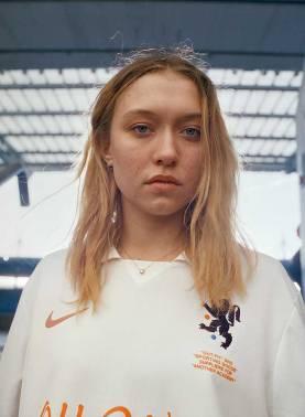 Nike-football-expresions-Virgil-Abloh-Football-Mon-Amour-8