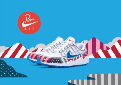 Nike x Parra-Zoom-SPIRIDON