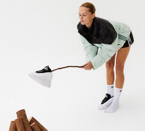 adidas-originals-by-alexander-wang-season-4-10