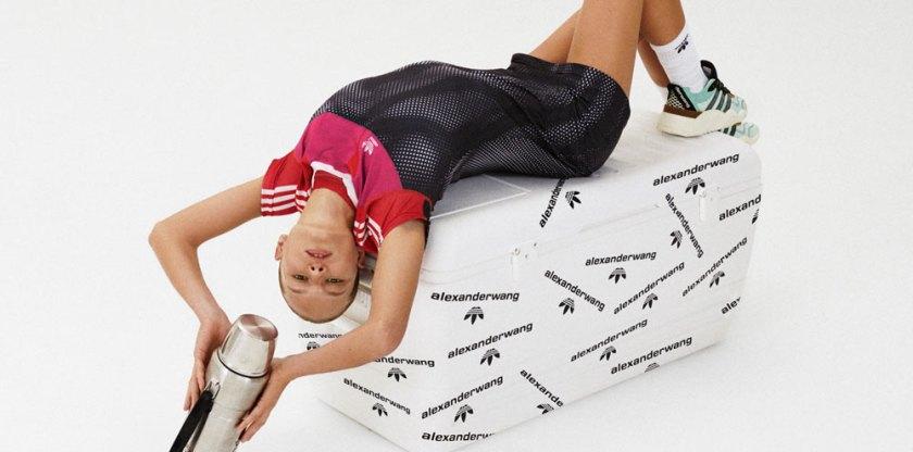 adidas-originals-by-alexander-wang-season-4