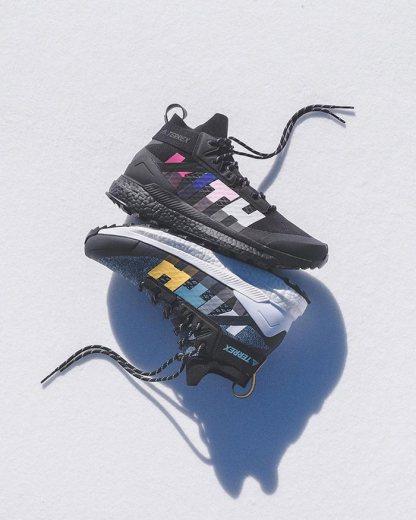 KITH-x-adidas-Terrex-1