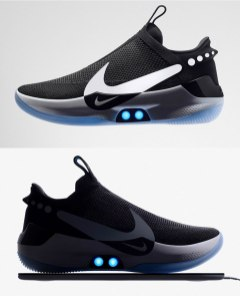 Nike-Adapt-BB-2