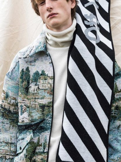 Off-White-Impressionism