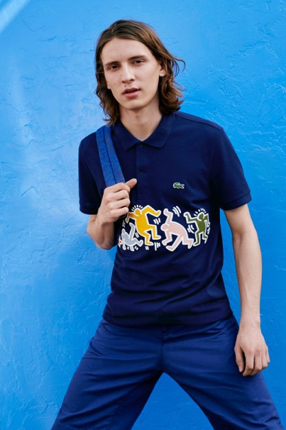 02_LACOSTE-X-KEITH-HARING-