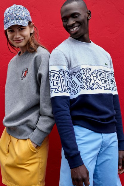 03_LACOSTE-X-KEITH-HARING-