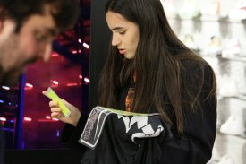 Carmen-Barcelo-workshop-nike-store-paseo-de-gracia-4